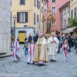 madonna-del-rosario-345-bedonia