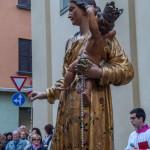madonna-del-rosario-345-borgotaro