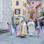 madonna-del-rosario-346-bedonia