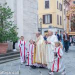 madonna-del-rosario-347-bedonia