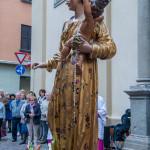 madonna-del-rosario-347-borgotaro