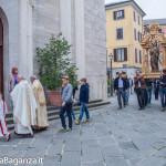 madonna-del-rosario-348-bedonia