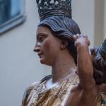 madonna-del-rosario-348-borgotaro