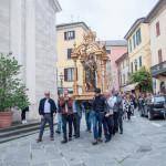 madonna-del-rosario-349-bedonia