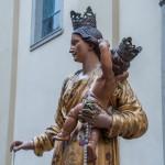 madonna-del-rosario-349-borgotaro