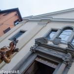 madonna-del-rosario-350-borgotaro