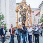 madonna-del-rosario-351-bedonia