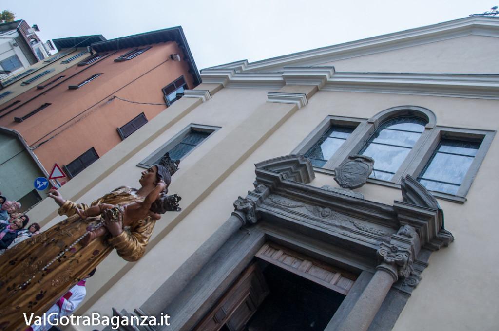 madonna-del-rosario-351-borgotaro