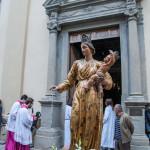 madonna-del-rosario-352-borgotaro
