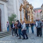 madonna-del-rosario-353-bedonia