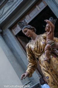 madonna-del-rosario-353-borgotaro