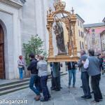 madonna-del-rosario-354-bedonia