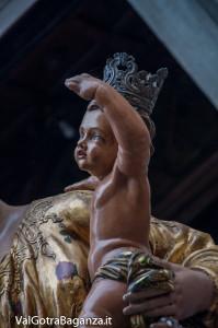madonna-del-rosario-354-borgotaro