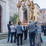 madonna-del-rosario-355-bedonia