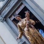 madonna-del-rosario-355-borgotaro