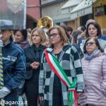 madonna-del-rosario-356-bedonia