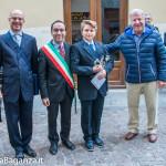 madonna-del-rosario-356-borgotaro