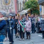 madonna-del-rosario-357-bedonia