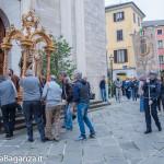 madonna-del-rosario-358-bedonia