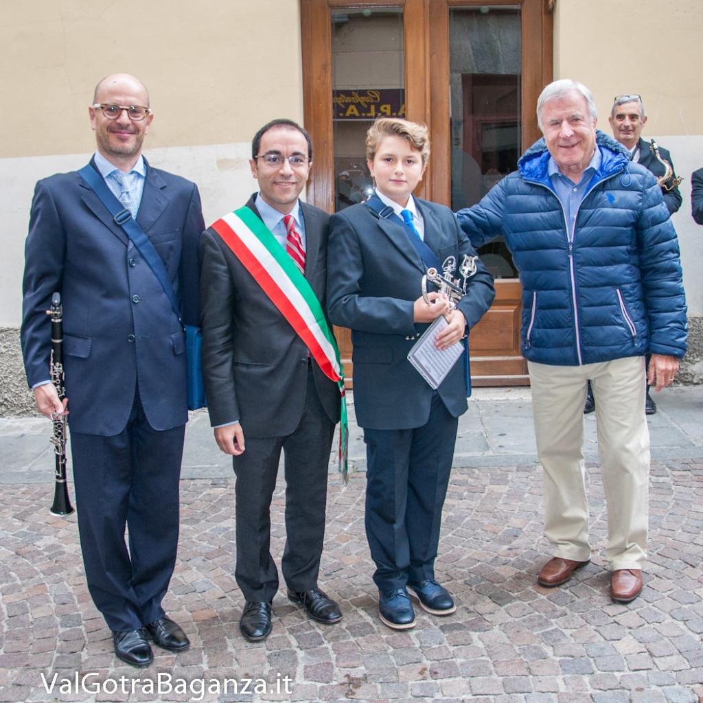 madonna-del-rosario-358-borgotaro