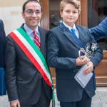madonna-del-rosario-360-borgotaro