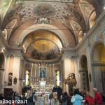 madonna-del-rosario-361-bedonia