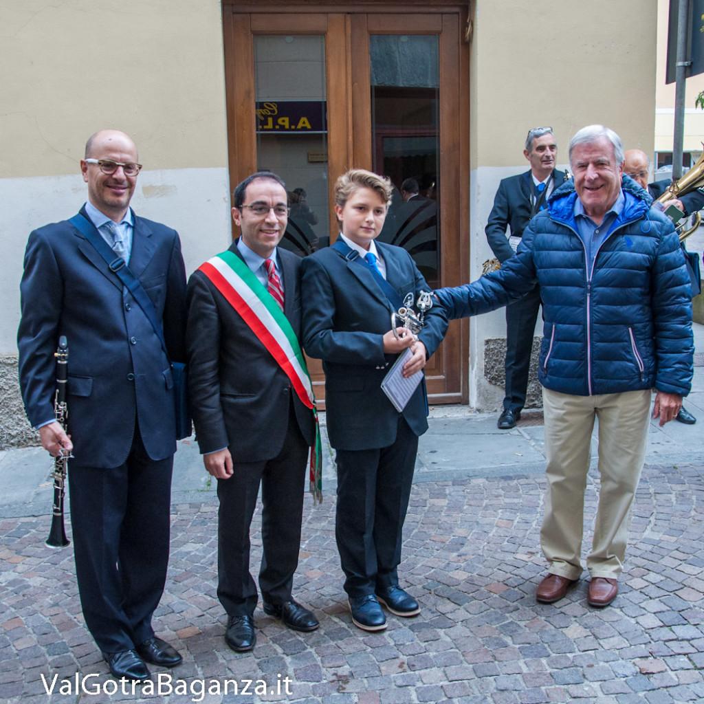 madonna-del-rosario-361-borgotaro