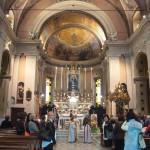 madonna-del-rosario-362-bedonia