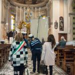 madonna-del-rosario-363-bedonia