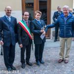 madonna-del-rosario-363-borgotaro
