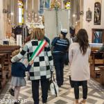 madonna-del-rosario-364-bedonia
