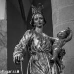 madonna-del-rosario-364-borgotaro