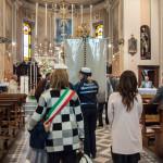 madonna-del-rosario-365-bedonia
