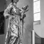 madonna-del-rosario-365-borgotaro