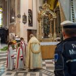 madonna-del-rosario-366-bedonia