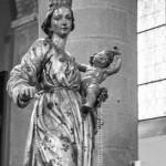 madonna-del-rosario-366-borgotaro