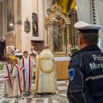 madonna-del-rosario-367-bedonia