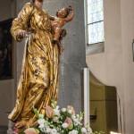 madonna-del-rosario-367-borgotaro