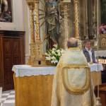 madonna-del-rosario-368-bedonia