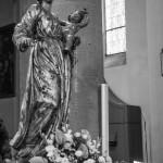 madonna-del-rosario-368-borgotaro