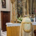 madonna-del-rosario-369-bedonia