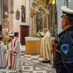madonna-del-rosario-370-bedonia