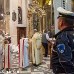 madonna-del-rosario-371-bedonia