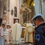madonna-del-rosario-372-bedonia