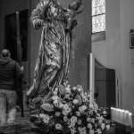madonna-del-rosario-372-borgotaro