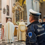 madonna-del-rosario-373-bedonia