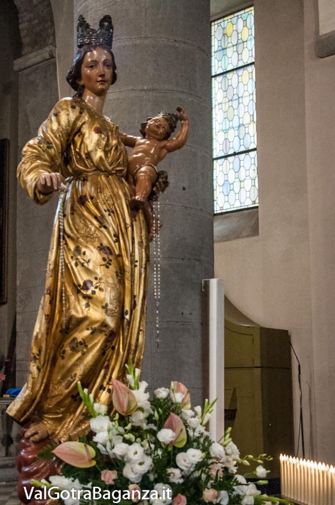 madonna-del-rosario-373-borgotaro