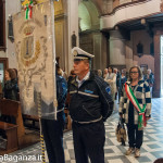 madonna-del-rosario-374-bedonia