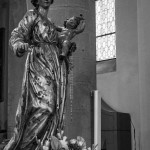 madonna-del-rosario-374-borgotaro