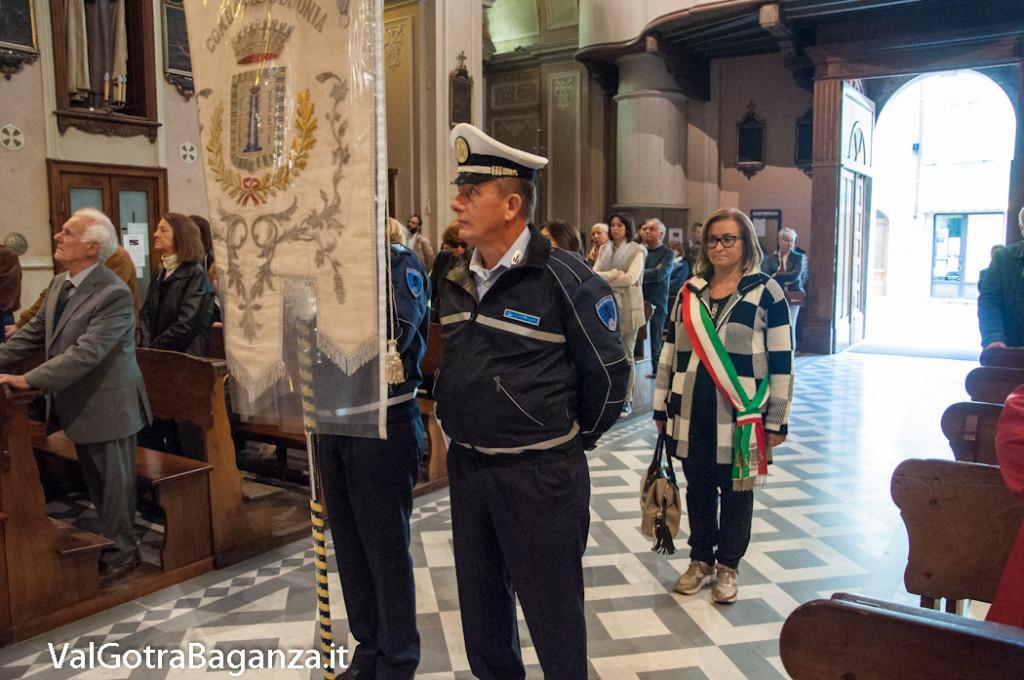 madonna-del-rosario-375-bedonia